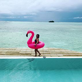 Maldivas-bruansbru-rockinchiclufestyle-2