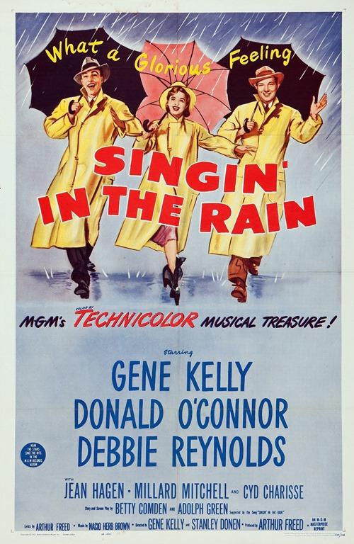 cine-clásico-cantando-bajo-la-lluvia-cartel-rockinchiclifestyle
