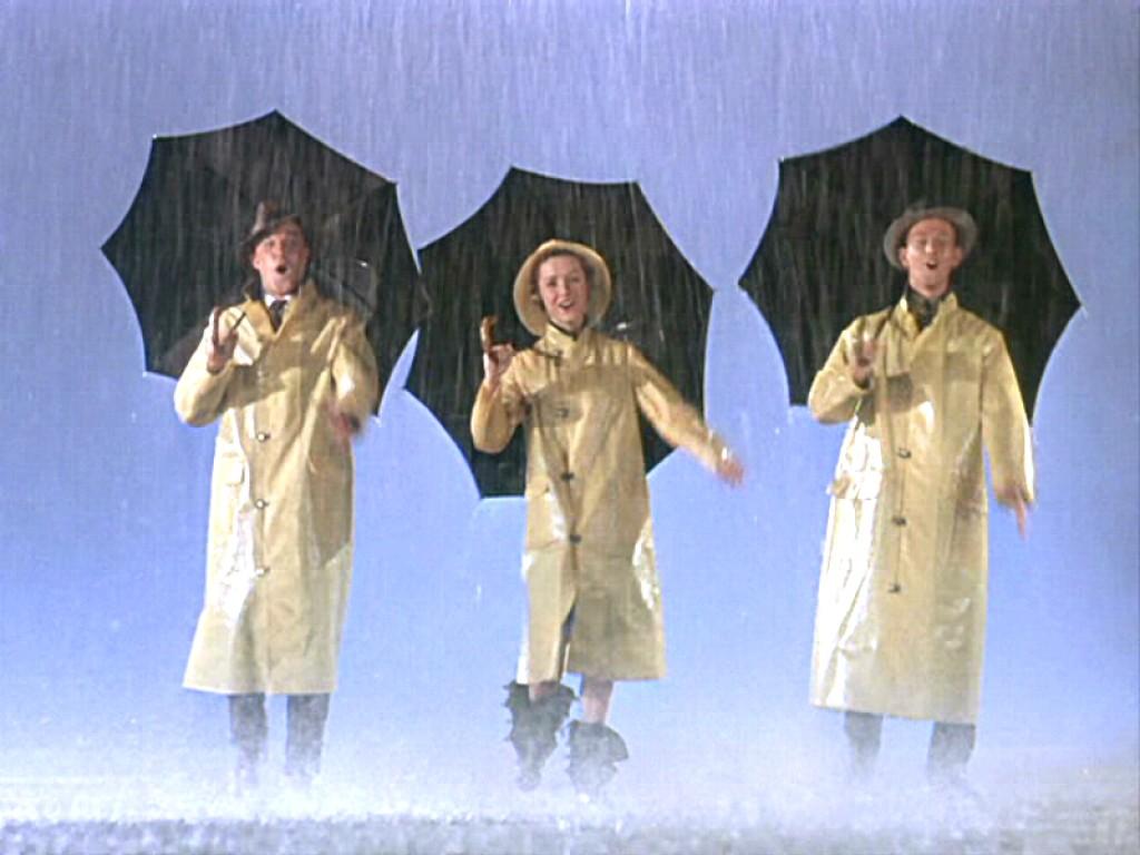 cine-clásico-cantando-bajo-la-lluvia-rockinchiclifestyle