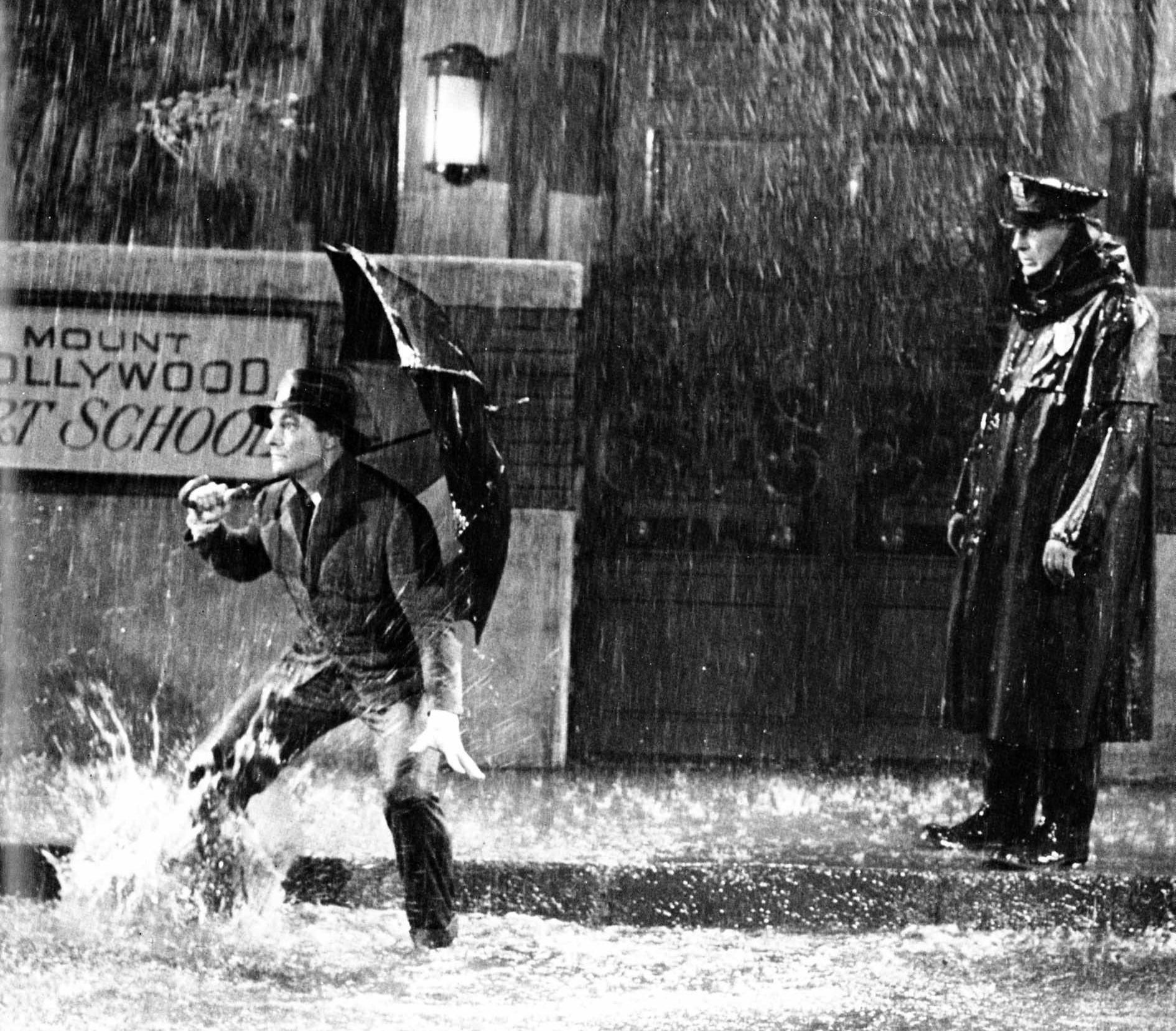 cine-clasico-cantando-bajo-la-lluvia-rockinchiclifestyle-bn