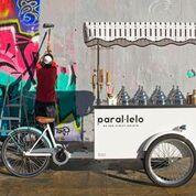 paral.lelo-helados-rockinchiclifestyle-13