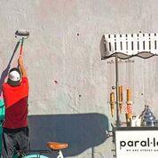 paral.lelo-helados-rockinchiclifestyle-14