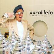 paral.lelo-helados-rockinchiclifestyle-8