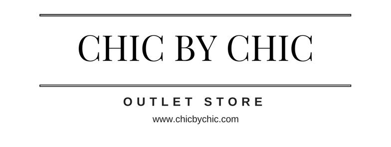 CHIC-BY-CHIC-LOGO-1