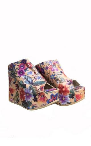 chic-by-chic-rockinchiclifestyle-zapatos