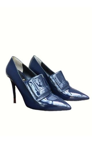 chic-by-chic-rockinchiclifestyle-zpatos-fendi