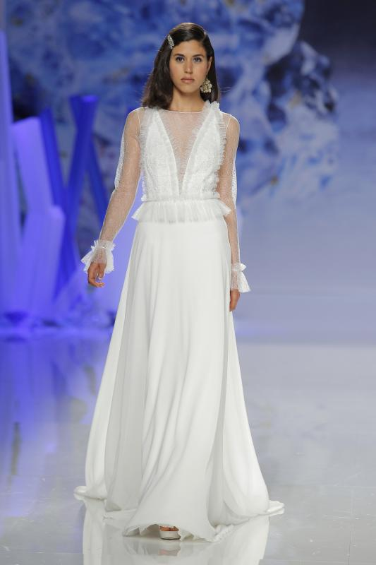 inmaculadagarcia_15-purity-bridal-rockinchiclifestyle
