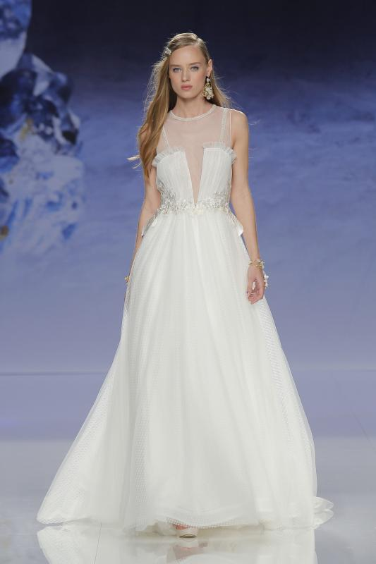 inmaculadagarcia_31-purity-bridal-rockinchiclifestyle