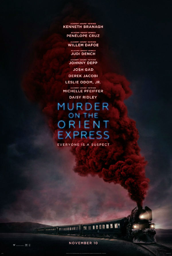 asesinato-orient-express-RocinchicLifestyle-cartel