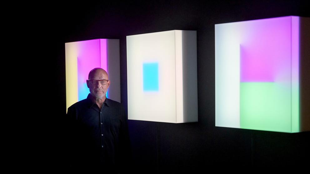 Lightforms_Soundforms-Brian-Eno- RockinchicLifestyle-1