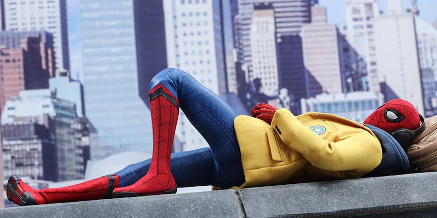 marvel-spider-rockinchiclifestyle-4