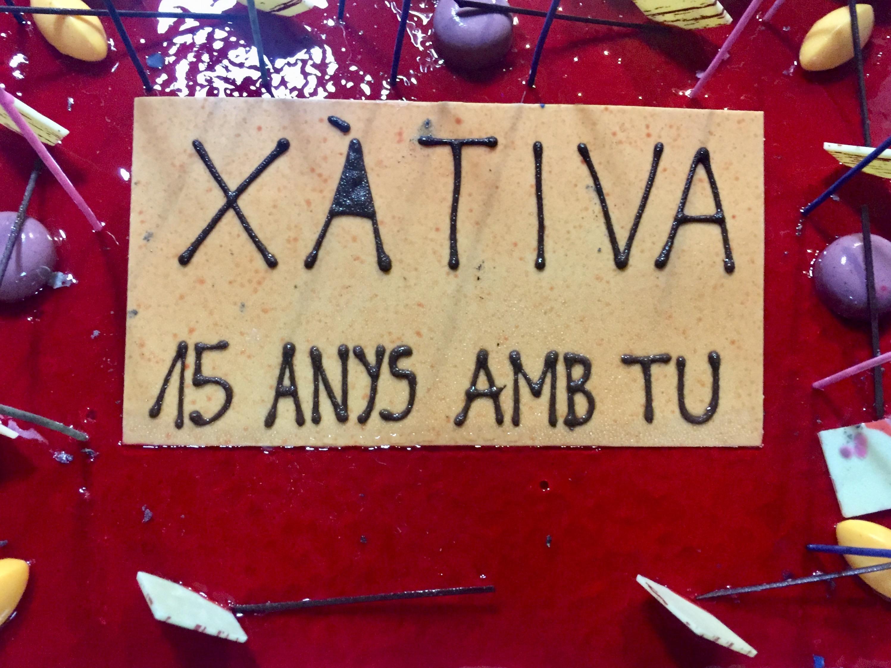 xativa-pastel