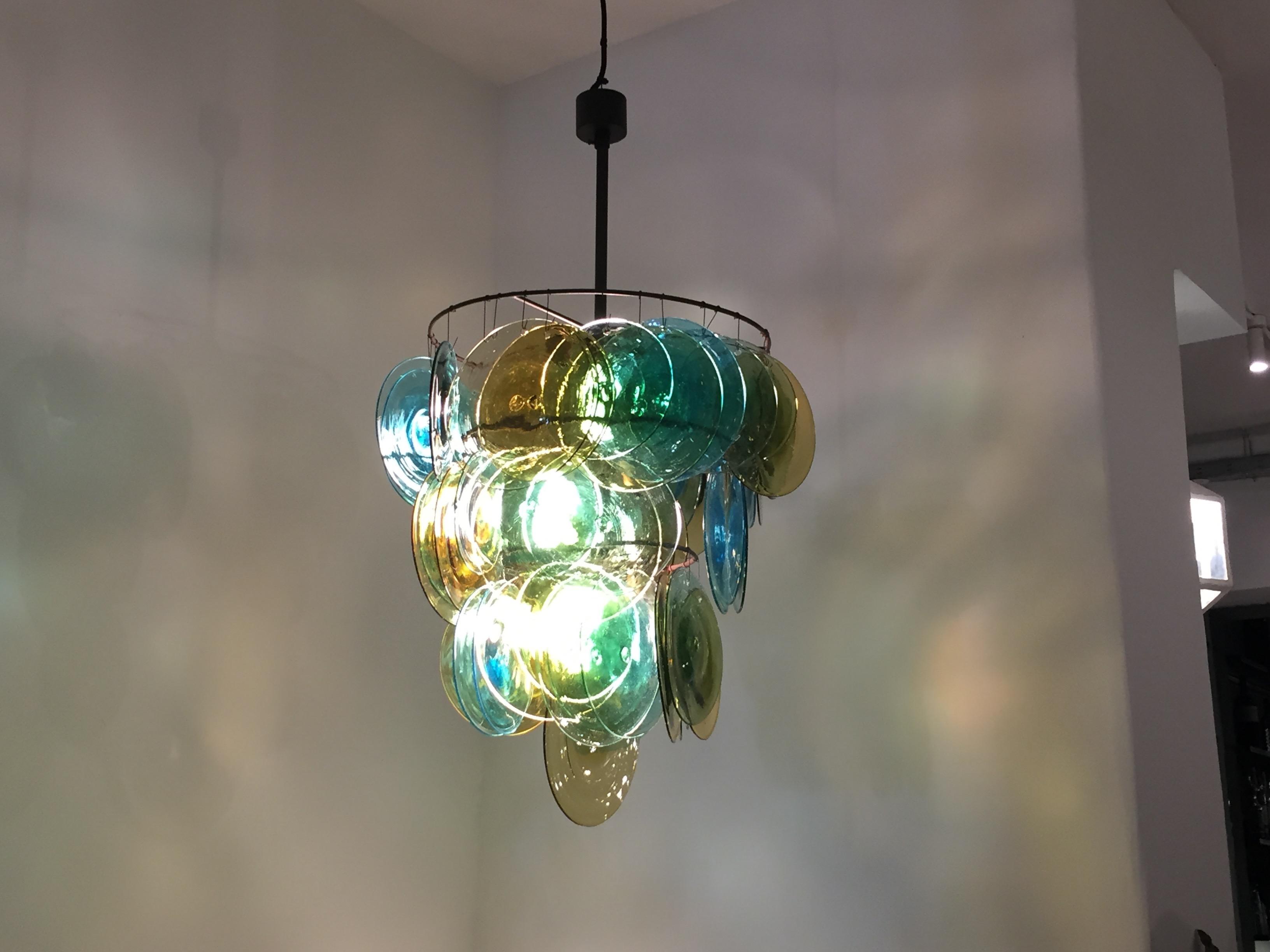 xativa.lampara