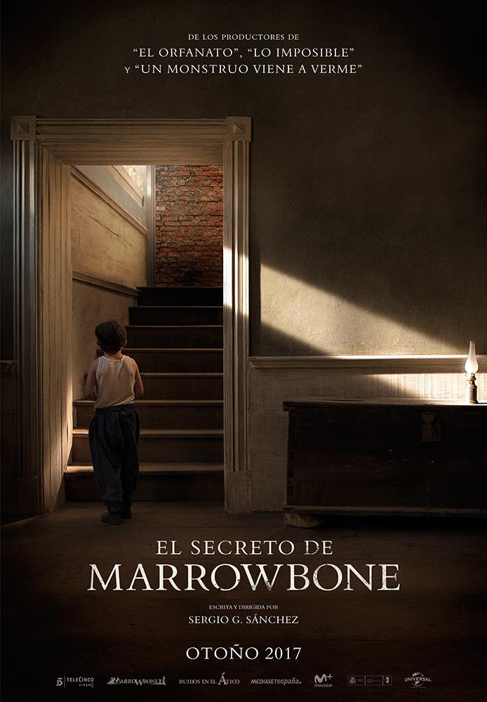 secreto-marrowbone-rockinchic-lifestyle