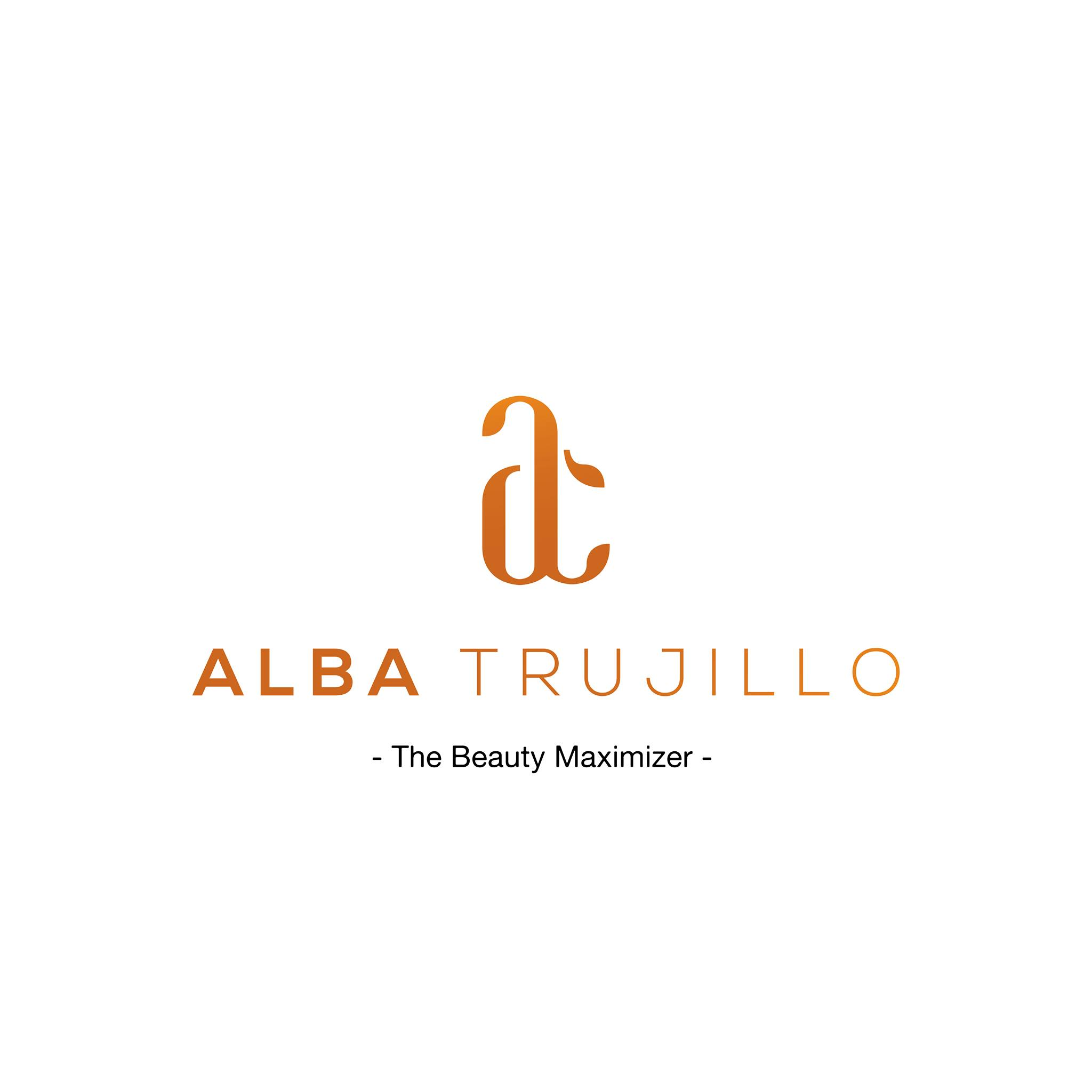 alba-trujillo-the-beauty-maximazir-rockinchiclifestyle