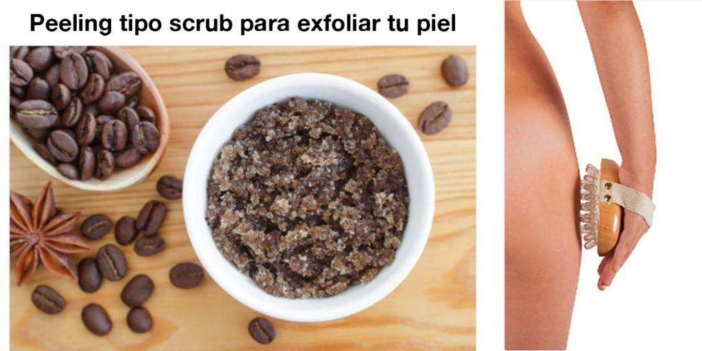 guia-definitiva-celulitis-2-peeling-scrub