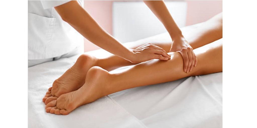 guia-definitiva-celulitis-masaje-reductor
