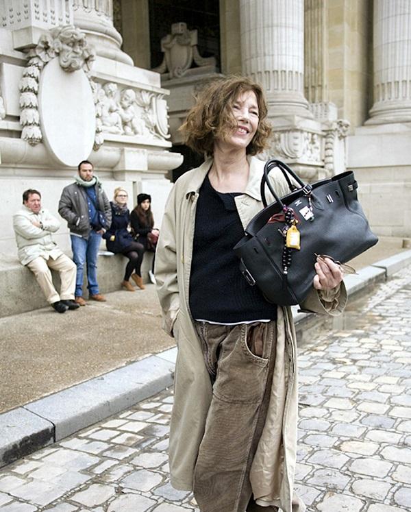 jane-birkin-hermés-birkin-handbag