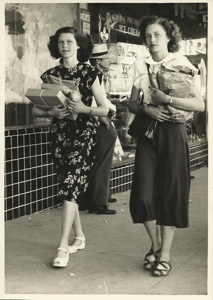 vintage-fashion-2