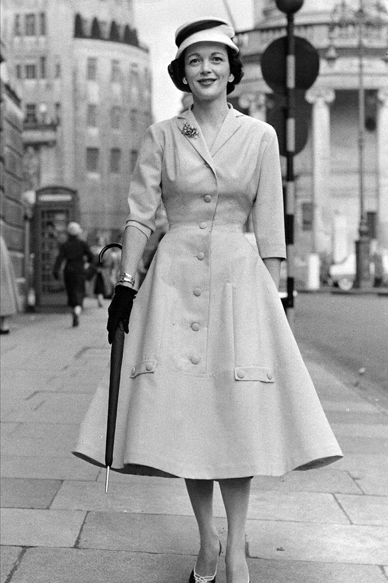 vintage-fashion-4