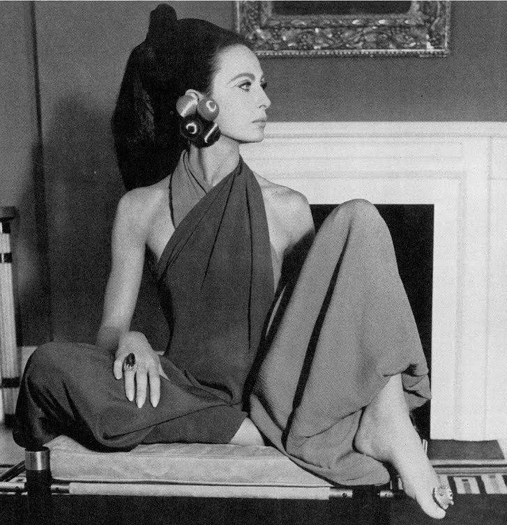vintage-fashion-dior-1966