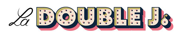 la-double-j-logo