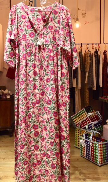 MY-SHOWROOM-PRINT-DRESS