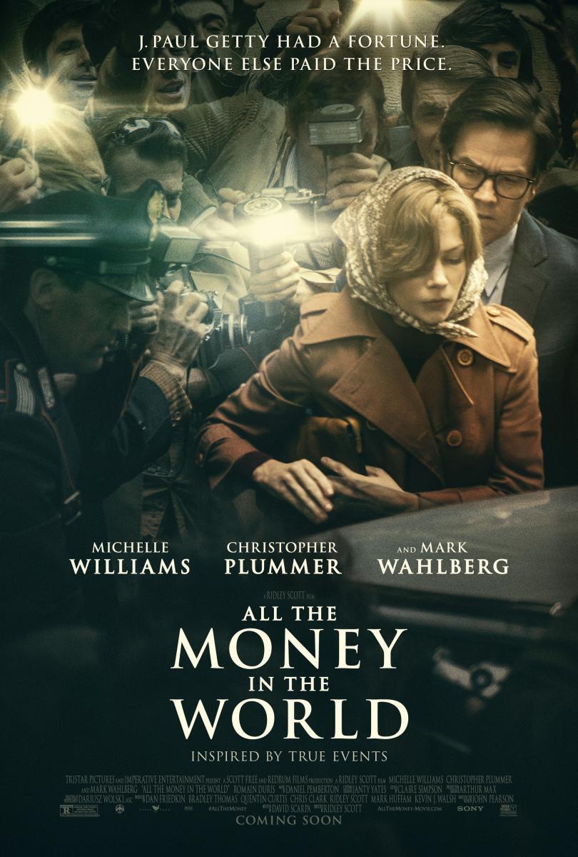 todo-el-dinero-del-mundo