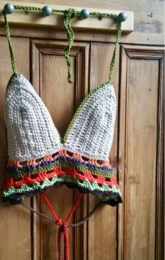 top-crochet-my-showroom2