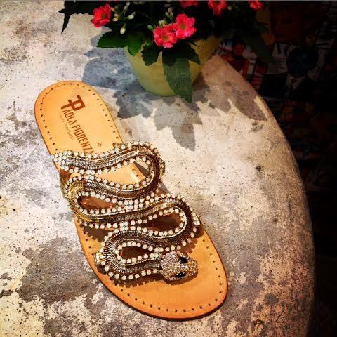 capri-style-sandal