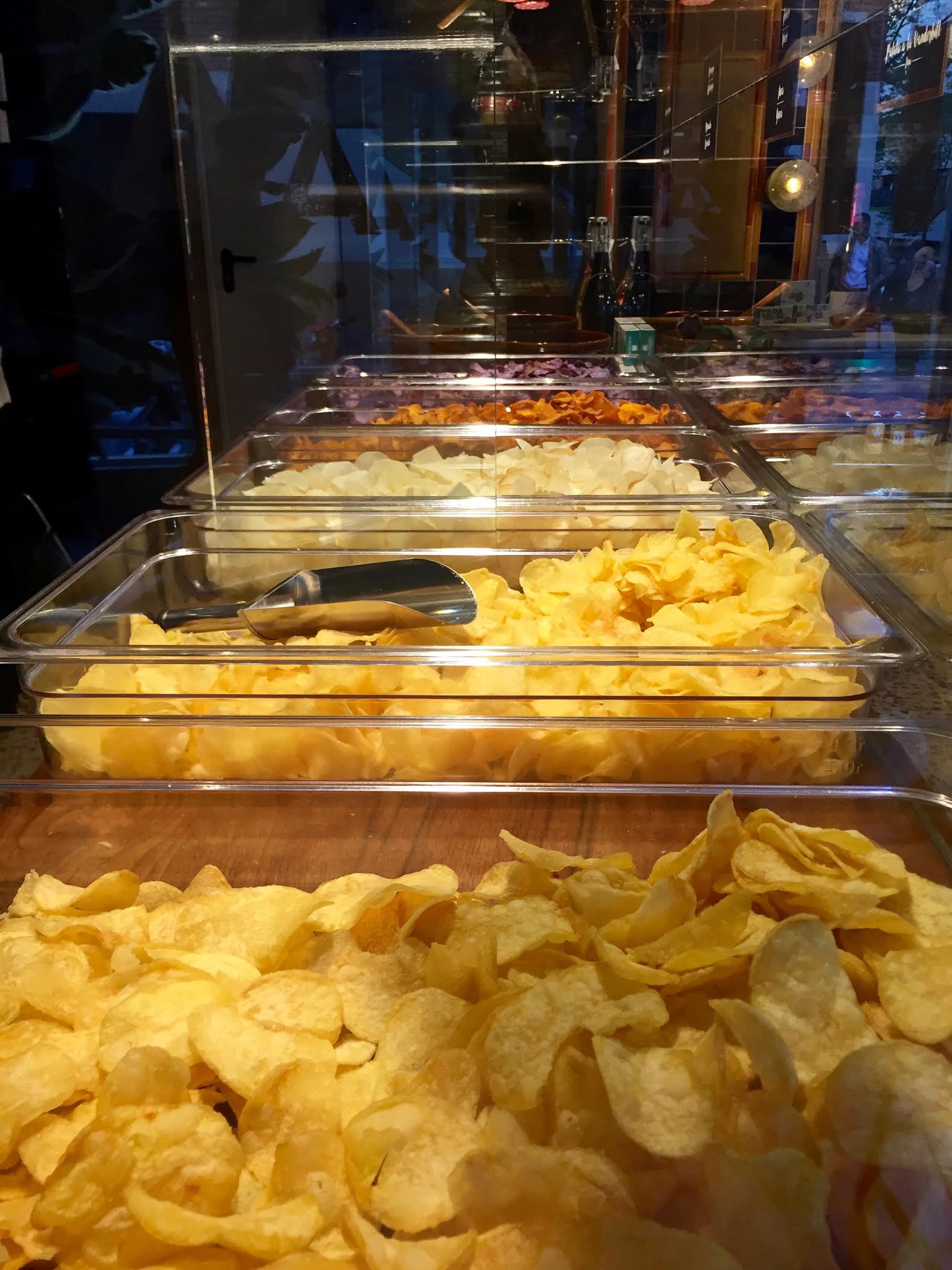 la-chipsería-rockinchiclifestyle-chips