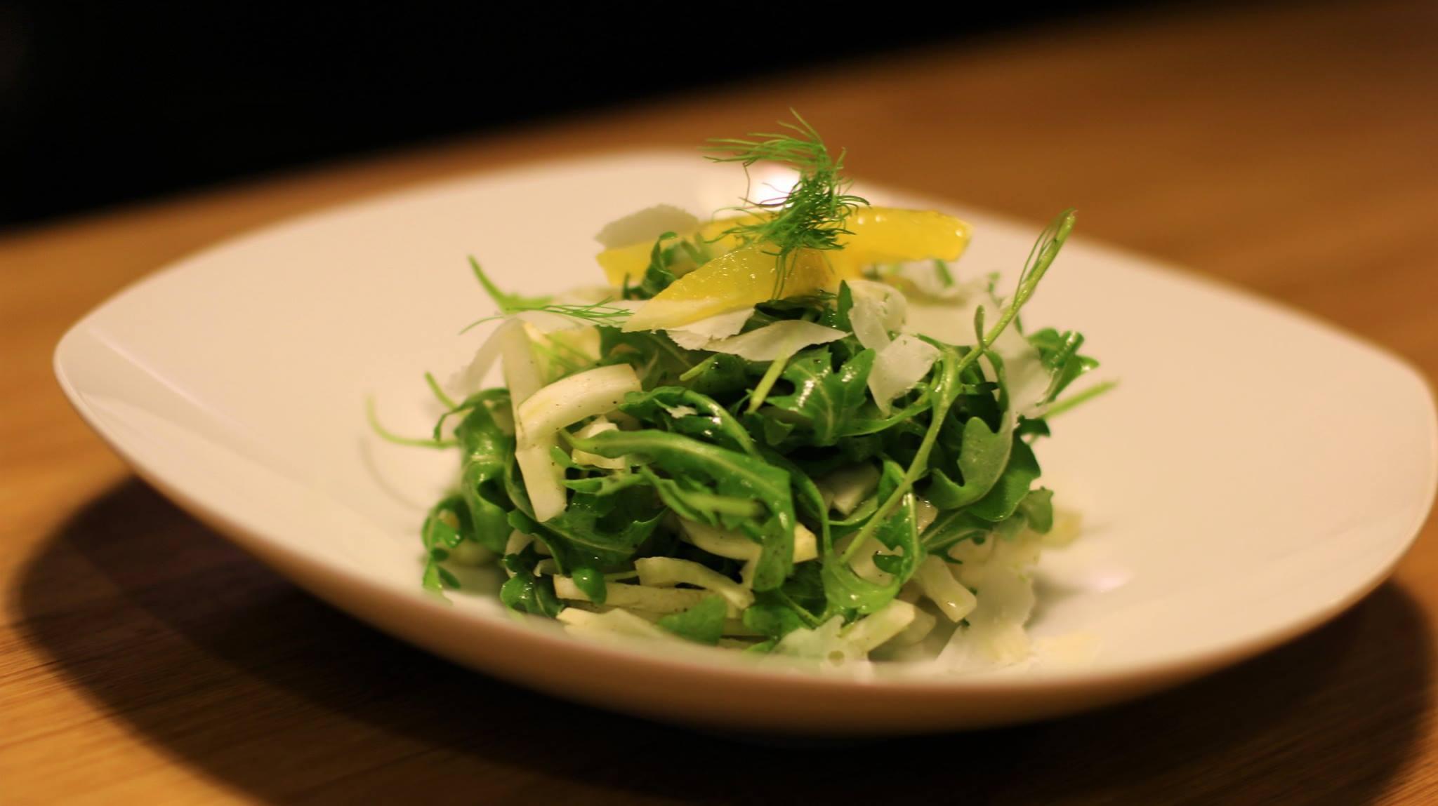 galú-ensalada