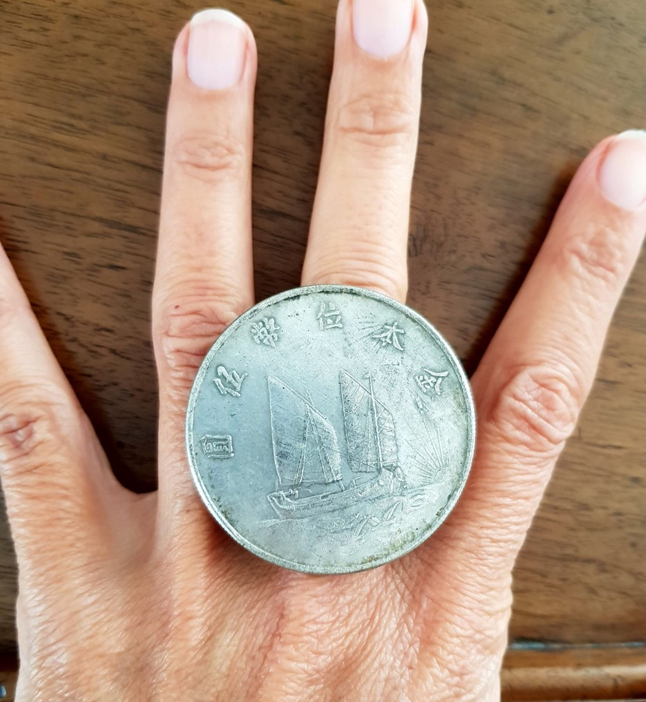africa-anillo-moneda-rockinchiclifestyle