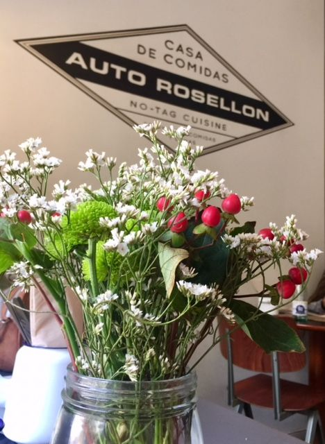 auto-rosellon-interior-rockinchic-lifestyle