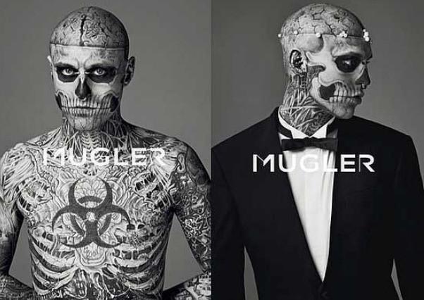 zombie_boy_