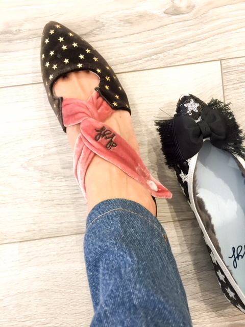 A-TUS-PIES-ROCKINCHICLIFESTYLE-ZAPATOS-1