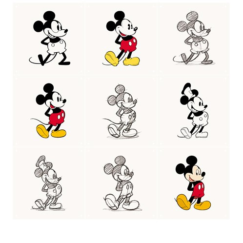 90-años-mickey-rockinchiclifestyle 0