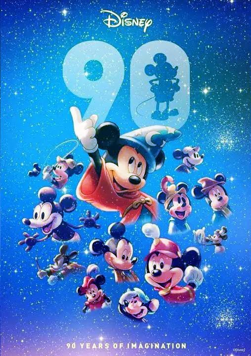 90-años-mickey-rockinchiclifestyle 00