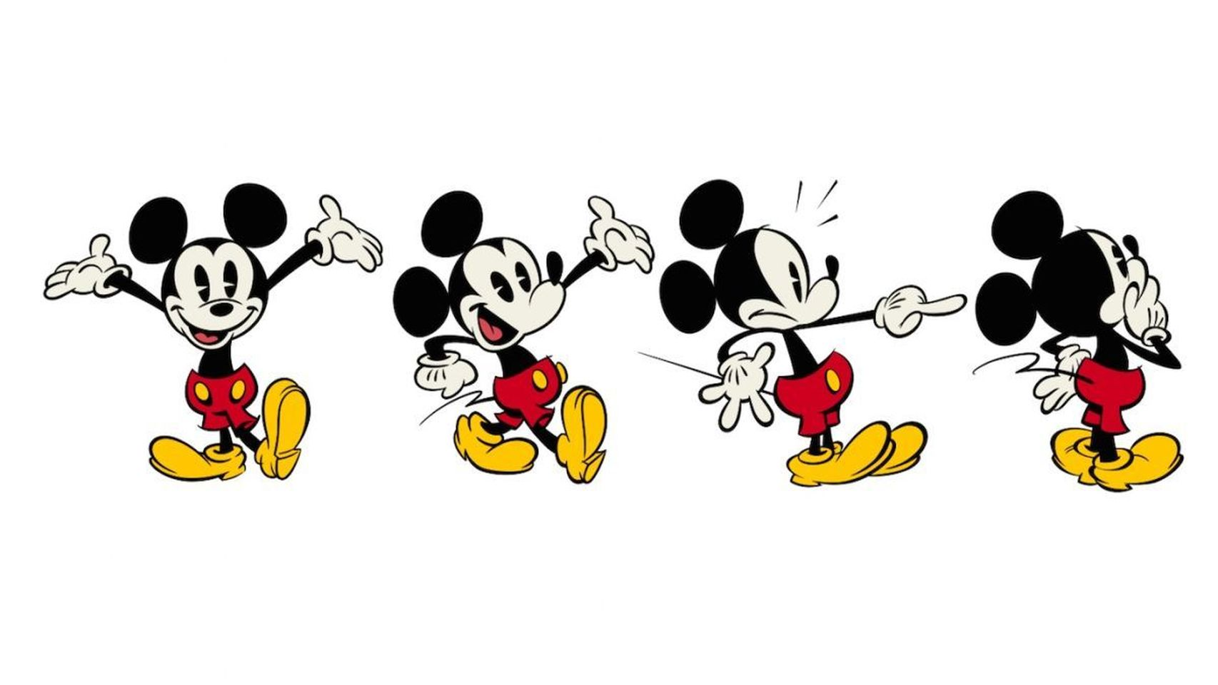 90-años-mickey-rockinchiclifestyle 2