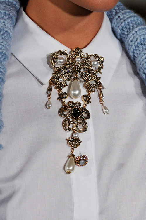 broche-mania-rockinchiclifestyle-4
