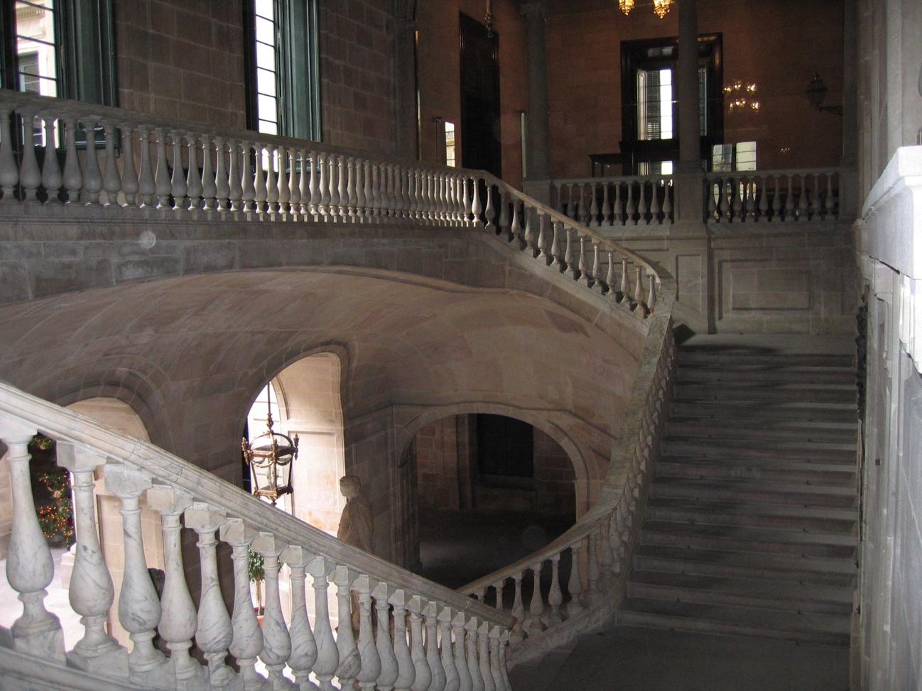 Patrimonio-historico-barcelona.3