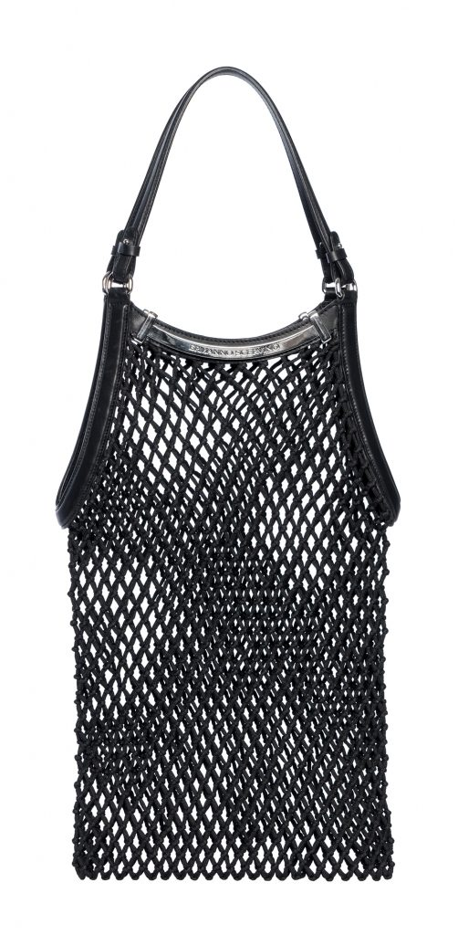 scervino-net-bag