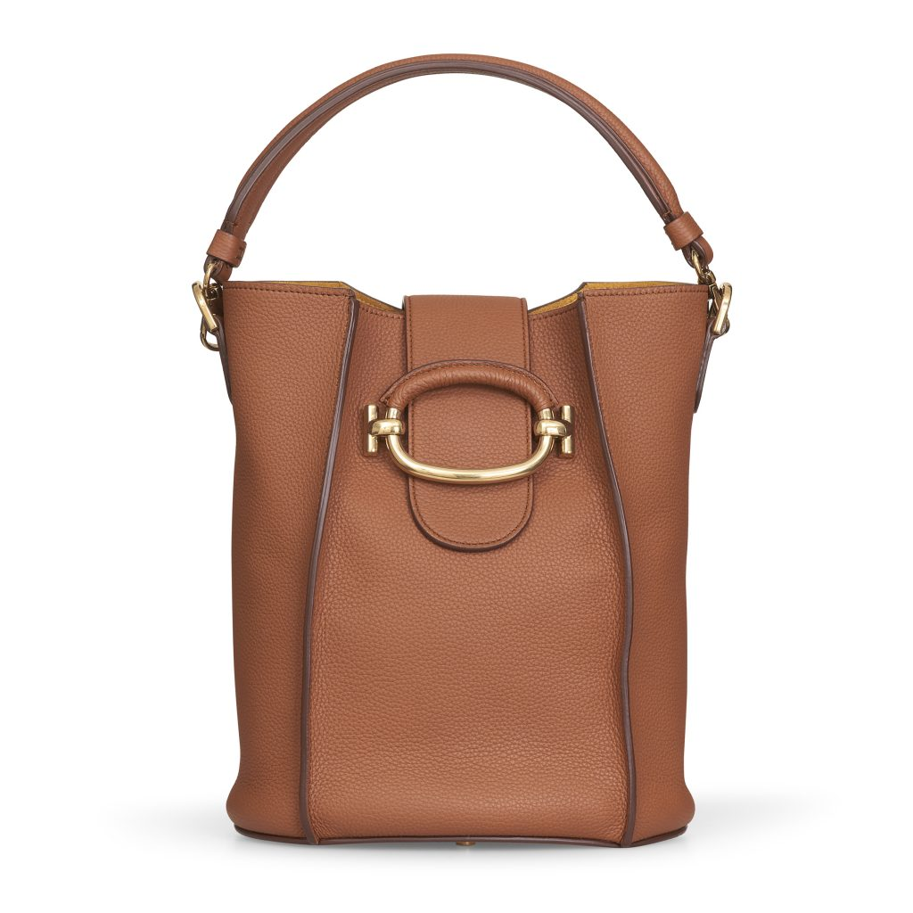 tods-bolso-ss19