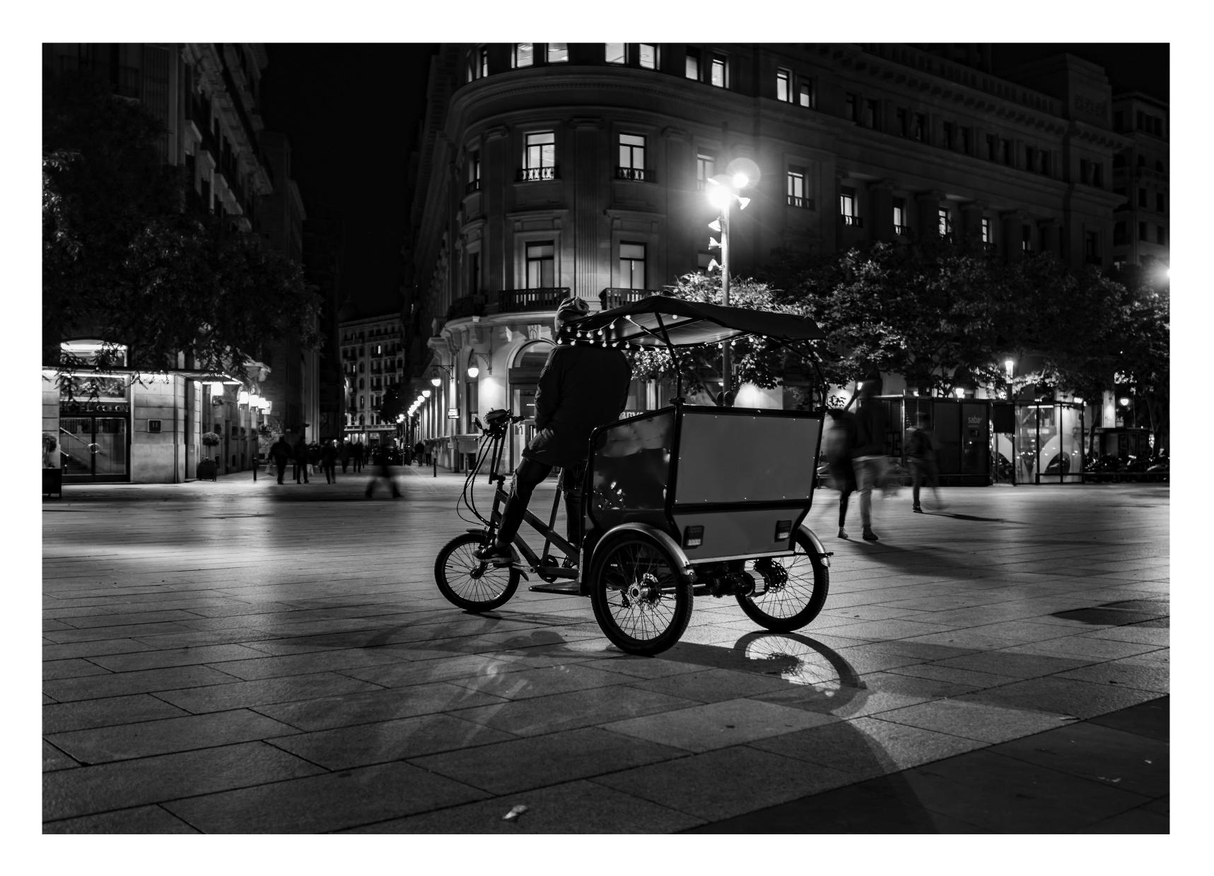 Barcelona en blanco y negro_page-0002