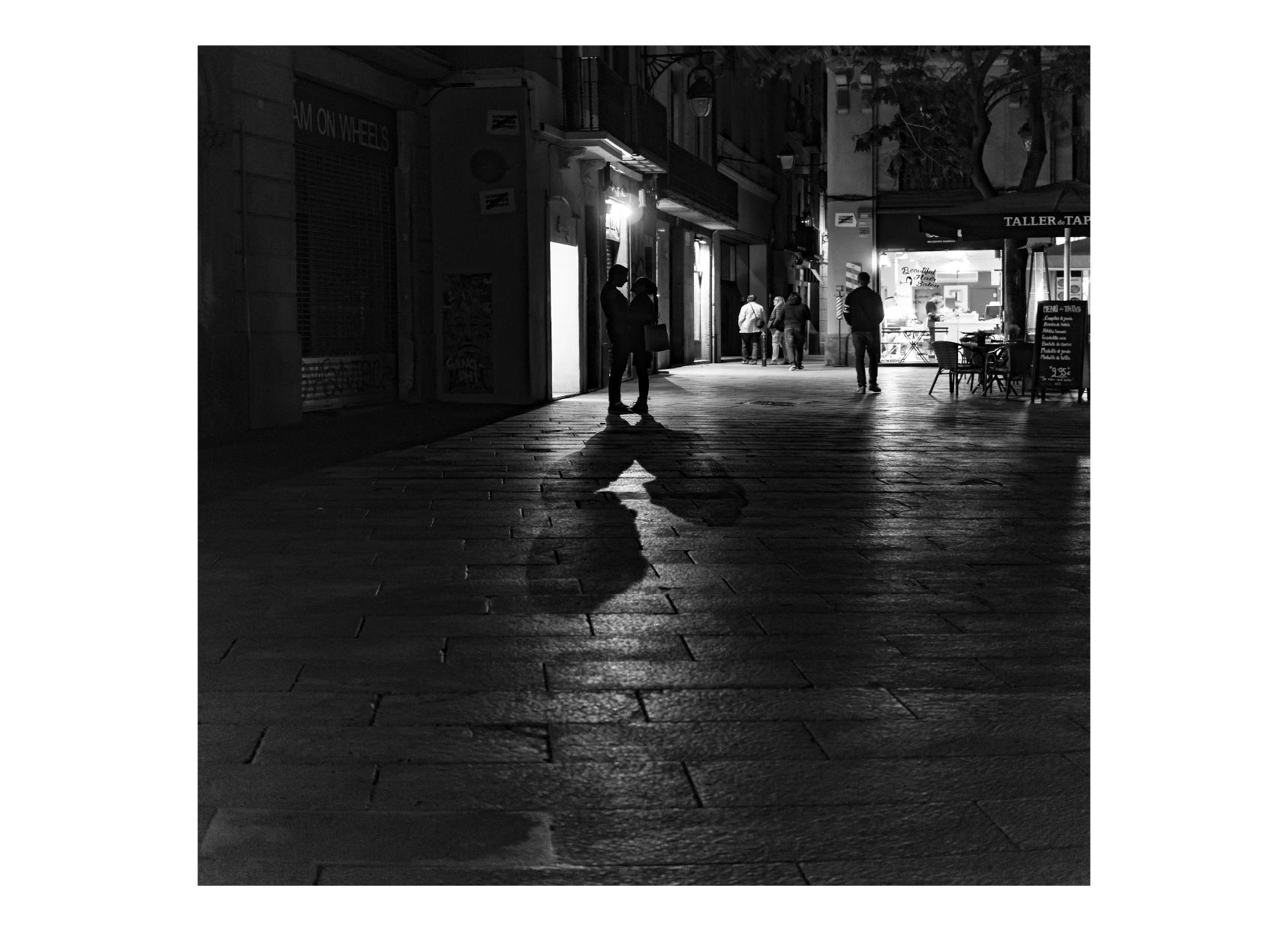 Barcelona en blanco y negro_page-0003