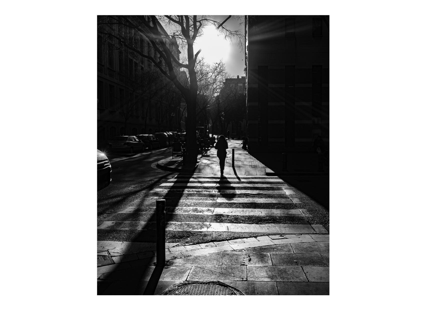 Barcelona en blanco y negro_page-0004