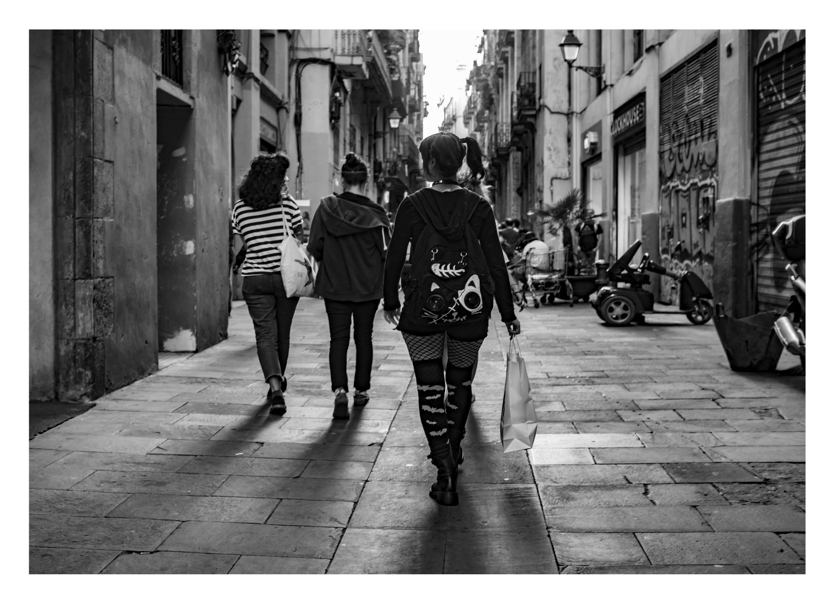 Barcelona en blanco y negro_page-0005
