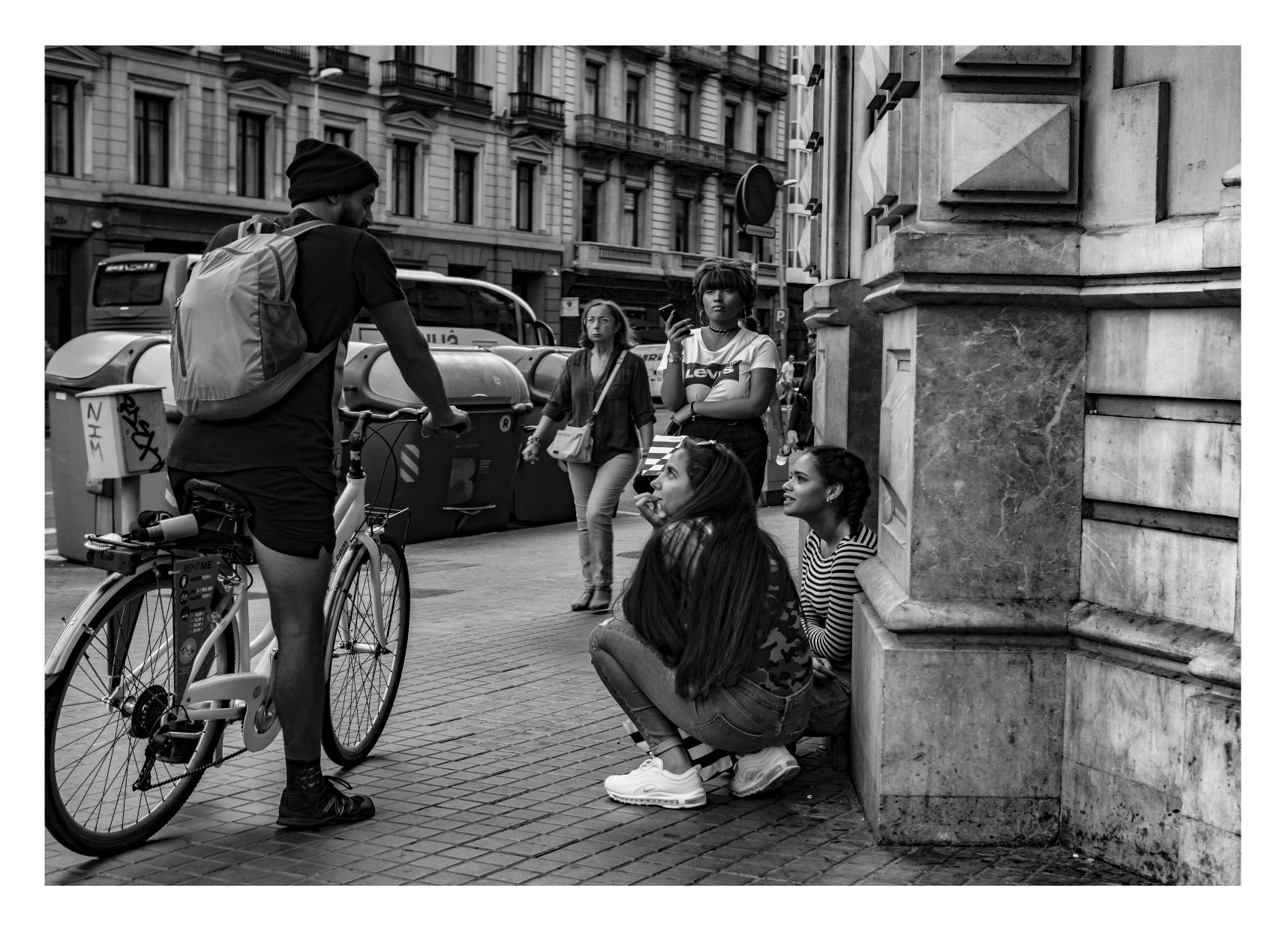 Barcelona en blanco y negro_page-0006