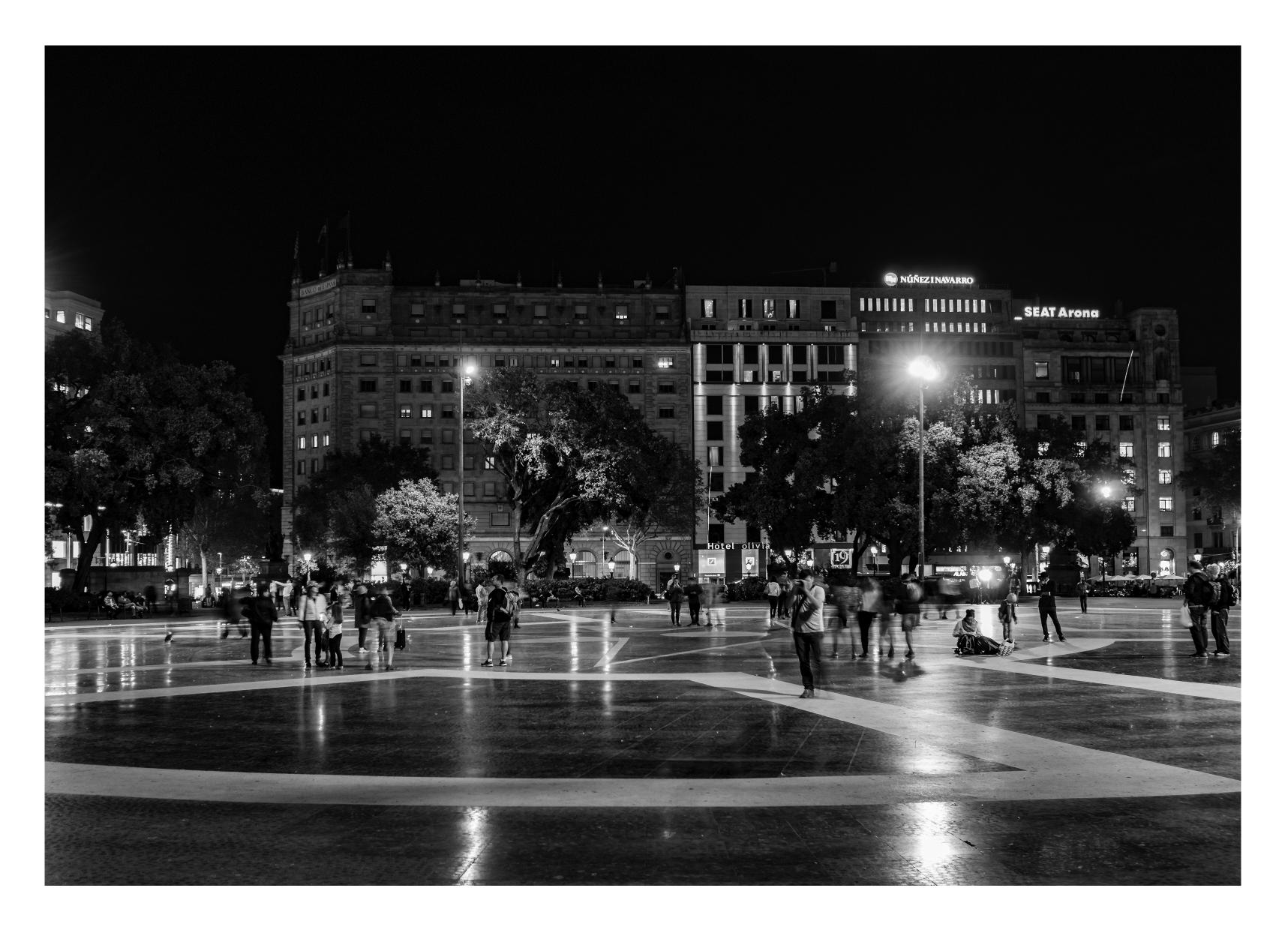 Barcelona en blanco y negro_page-0014