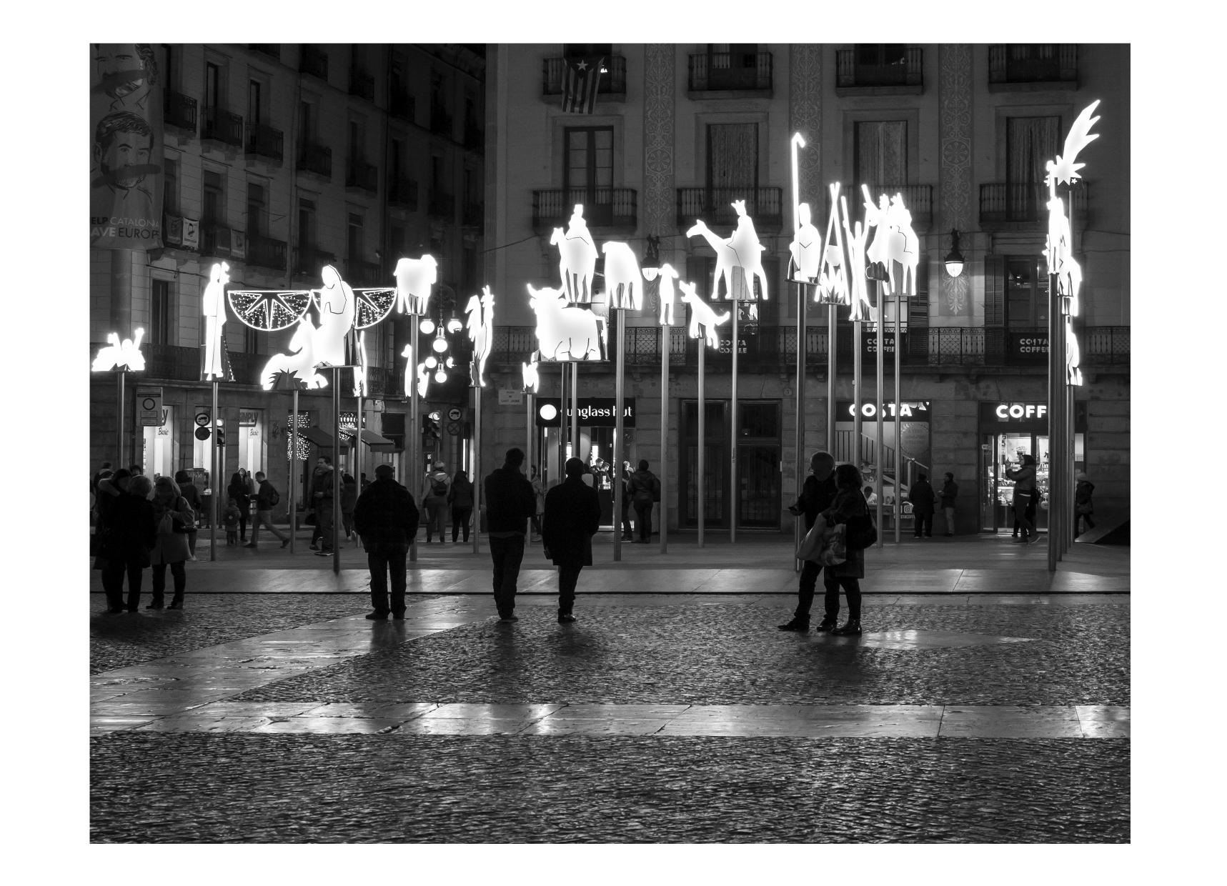 Barcelona en blanco y negro_page-0018